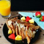 French Toast gesund