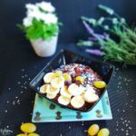 Quinoa Rezept Frühstück