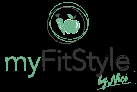 myfitstyle.de